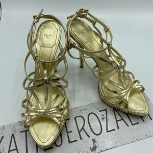 Dior size 41 shoes 👜*